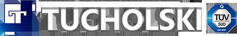 tucholski-logo3